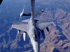 az-national-guard-f-16-refueling-over-the-grand-canyon