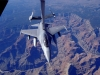 az-national-guard-f16-refueling-over-the-grand-canyon