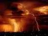 2-am-lightning-storm-tucson-arizona